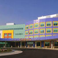 alberta-childrens-hospital